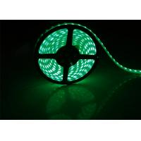 Wholesale Super Bright SMD 3528 Green Flexible Led Strip Light from china suppliers