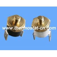 Wholesale Copper head thermal switch for  electric stove from china suppliers