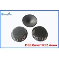 Wholesale 38mm Remote Control Powerful Piezo Speakers 25khz for Rat Repeller from china suppliers