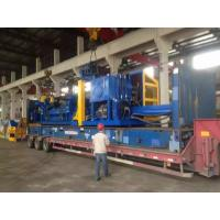 Wholesale Diesel Engine Driven Portable Baler Mobile Working For Compressing Machine from china suppliers