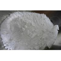 Wholesale carbonate calcium powder from china suppliers