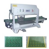 Wholesale High Precision V-Cutting Machine , Hand Cutting machine CWV-2A from china suppliers