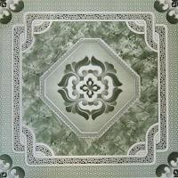 Wholesale 400x400mmx7.5mm Ceramic Glazed Floor Tile (FX404005) from china suppliers