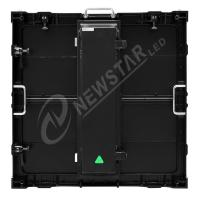 Wholesale Outdoor P8 Stage LED Screen Stage Background Easy to install and dismantle led display rental from china suppliers