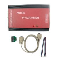 Wholesale Car Mileage Correction Kits M35080 Programmer for mileage correction from china suppliers