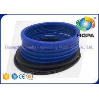 Wholesale 703-08-33631 703-08-33630 Center Joint Seal Kit For Excavator Parts Abrasion Resistant from china suppliers