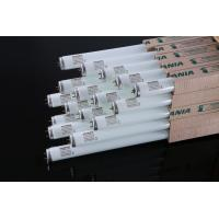 Wholesale Wholesale German SYLVANIA D65 F20T12/D65 Light  Tube Bulb with 18 usd dollar for 1 pcs F20T12/D65 60cm Made in German from china suppliers
