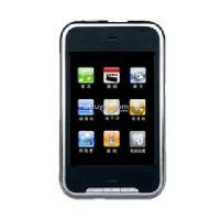 Wholesale cross mp3 player with display from china suppliers