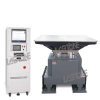 Wholesale Electronic Rapid Shock And Bump Test Machine For  Battery Testing Mobile Phone from china suppliers