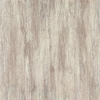 Wholesale glazed porcelain tile WD 60A from china suppliers