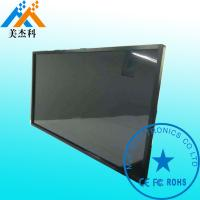 Wholesale 65Inch White Board Touch Kiosk Full HD Screen Digital Signage With Wheels For School from china suppliers