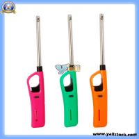 Wholesale Utility Lighter Tj-89004876 from china suppliers