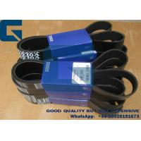 Wholesale Commercial Engine V Belt For EC290 High Temperature Resistant VOE11709635 from china suppliers