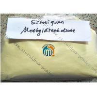 Wholesale Prohormones Steroids Estra-4 / 17-Dione 5173-46-6 For Muscle Gaining from china suppliers