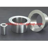 Quality Stainless Steel stub ends UNS S31803 ,UNS S32750 for sale
