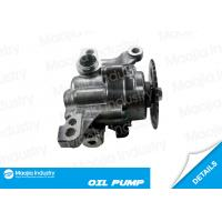 Wholesale 96-09 Suzuki Sidekick Aerio SX4 Tracker 2.0L 2.3L 1.8L Oil Pump J18A J20A J23A #16100-65D00 from china suppliers