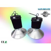 Wholesale 100 Watt Led High Bay Light COB Warm White / Natural White / Cool White from china suppliers