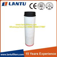 Quality Good Quality air filter 1080920 AF25084 From Factory for sale