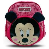 Wholesale Mikey mouse disney school bag Cute Nursery school bag student bag child backpack bady backpack dora backpack  ebay backp from china suppliers