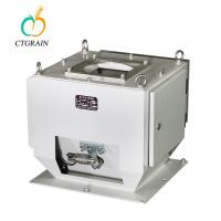 Wholesale Wheat Mixing Mini Wheat Cleaning Machine Flow Balancer Standard RS-485 Serial from china suppliers