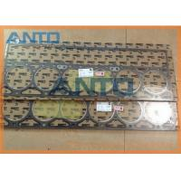 Wholesale 4022500X 4022500 Cummins ISM11 Part  Cylinder Head Gasket  Parts Made In China from china suppliers
