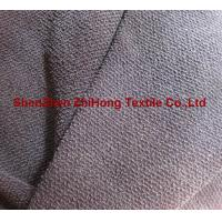 Wholesale Kevlar nylon Fire-resistant ripstop wear-proof fabric from china suppliers
