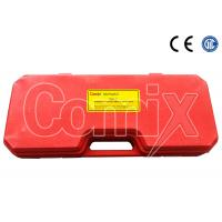 Wholesale Electric Conveyor Belt Vulcanizing Tools 1 Layer Cutting Machine With Blade from china suppliers