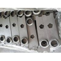 Wholesale High - wearing Feature Tungsten Carbide Hammer Polishing for Connection from china suppliers