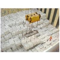 Wholesale Portland cement OPC 42.5r from china suppliers