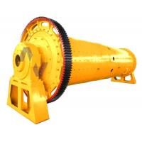 Wholesale Rod Mill Manufacturers/Rod Mill For Sale from china suppliers