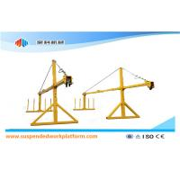 Wholesale Industrial Window Cleaning Platform from china suppliers