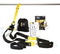 Wholesale TRX Professional Yellow P2 Pro Pack/Force Kit GSA Version from china suppliers