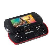Wholesale stylish bible cross mp3 player from china suppliers