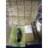 Wholesale MTNM000016AA 238516  maxon dc motor  swiss made for cm602 8mm feeder from china suppliers