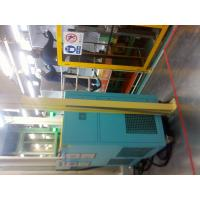 Wholesale Copper / Aluminum High Frequency Welding Machine For Air-Conditioner from china suppliers