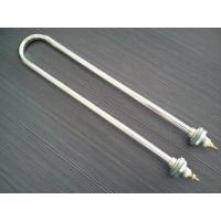 Buy cheap High Density Oven Heating Tubular Heater NiCr8020 Heating conductor from wholesalers