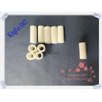 Wholesale CP40 CP45 Machine SMC Filter Elements Soft Material White Samsung Filter H30022L from china suppliers
