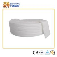 Wholesale Fluff Pulp Raw Materials Absorbent Paper Rolls For Adult Incontinence from china suppliers