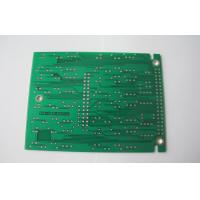 Wholesale 2 Layer Lead Free HAL Aluminum PCB Board For LED Display from china suppliers