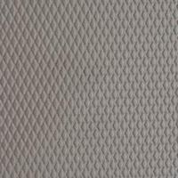 Wholesale Embossed Coated Aluminium from china suppliers
