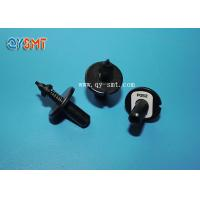 Wholesale I-pulse smt parts P052 nozzle from china suppliers