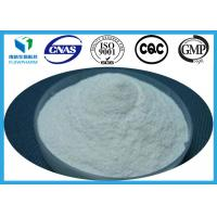 Wholesale Mebendazole Powder Anti-worming Drugs Pharma Raw Materials CAS 31431-39-7 from china suppliers