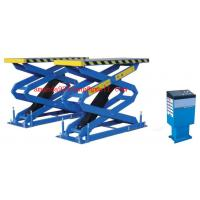 Wholesale MST-300B Small Scissor lift   from china suppliers