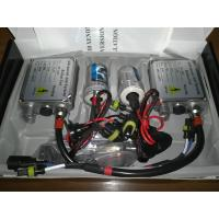 Wholesale HB3 HB4 880 / 881All In One HID Kit 4300K / 8000K HID Xenon Kit for truck light from china suppliers