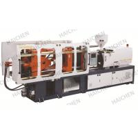 Wholesale Stable Output Cup Plastic Injection Molding Machinery For Industrial Parts from china suppliers