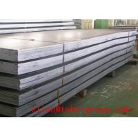 Wholesale ASTM A515 carbon steel pressure vessel plates from china suppliers