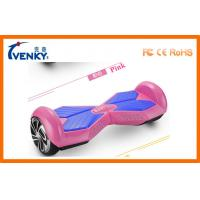Wholesale Fast Personal Transporter Self Balancing Electric Skateboard Two Wheeled from china suppliers