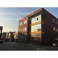 Suzhou Martech Electromechanical Technology Co., Ltd.