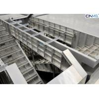 Buy cheap Professional Aluminium Formwork System Formwork For Concrete Structures from wholesalers