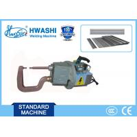 Wholesale WL-C-35C Mini Spot Welding Machine , Miniature Spot Welder for Car Body from china suppliers